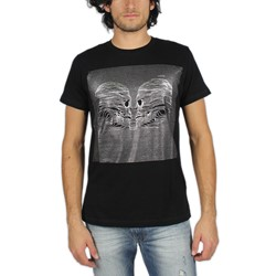 Diesel - Mens T-Joy Maglietta T-Shirt
