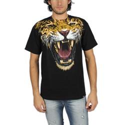 Rook - Mens Jagger T-Shirt
