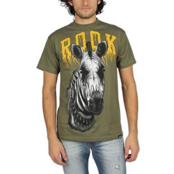 Rook - Mens Party Animal V2 T-Shirt