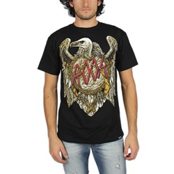 Rook - Mens Iron Sickle T-Shirt