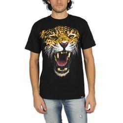 Rook - Mens Jags T-Shirt