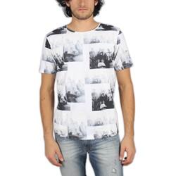 Diesel - Mens T-Farley Maglietta T-Shirt