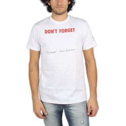 Volcom - Mens Dont Forget Slim Fit T-Shirt