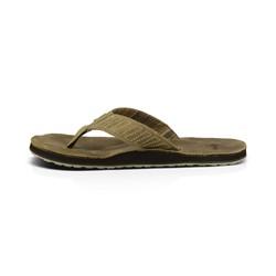 Sanuk - Mens Burro Down Sandals