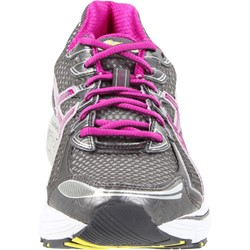Asics Womens Gt 2170 (D) Running Shoes