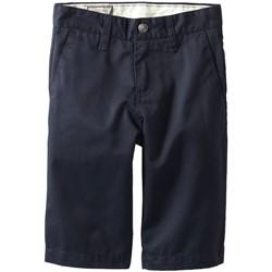 Volcom - Boys Frickin Chino Shorts