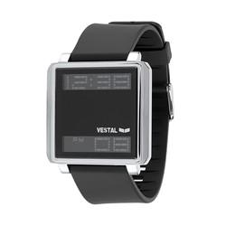 Vestal - Transom Waterproof Watch