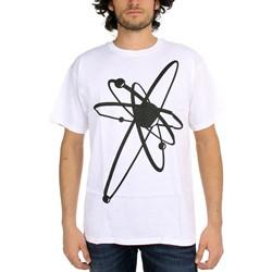 Strung Out - Mens Astrolux T-Shirt