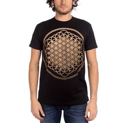 Bring Me The Horizon - Mens Sempiternal T-Shirt