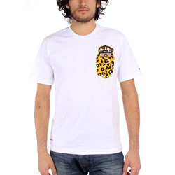 Trukfit - Mens Tommy Pocket T-Shirt