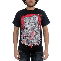 Carnifex - Mens Whoracle T-Shirt