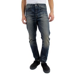 G-Star Raw - Mens Type C 3D Loose Tapered Jeans