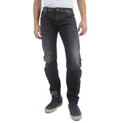 G-Star Raw - Mens Arc 3D Slim Fit Jeans