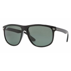 Rayban RB4147 601/58 Black Sunglasses