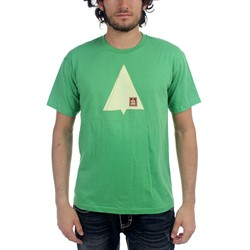 The Postal Service - Paper Airplane Guys T-Shirt