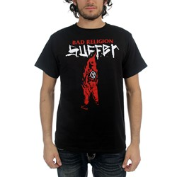 Bad Religion - Mens Suffer T-Shirt