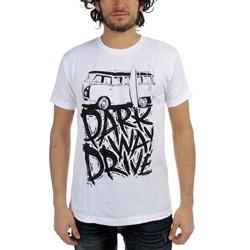 Parkway Drive - Mens Kombi Slimfit T-Shirt