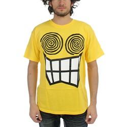All - Mens Allroy T-Shirt