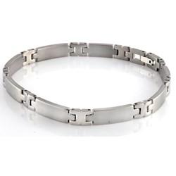 Titanium Bracelet (TIBX-026)