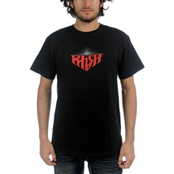 Phish - Crest Adult T-Shirt