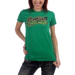Dropkick Murphys - Womens Cheers T-Shirt