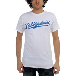 HUF - Mens Past Time T-Shirt