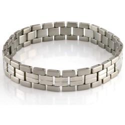 Titanium Bracelet (TIBX-050)