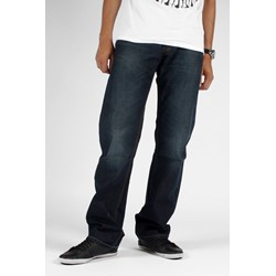 Levis 559® Relaxed Fit Jeans in Stray Cat