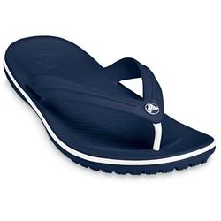 Crocs Crocband Flip Unisex Footwear