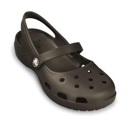 Crocs Shayna Womens Womens Footwear