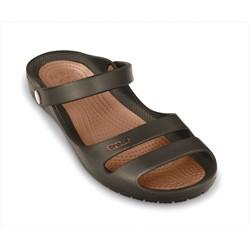 Crocs Cleo II Women Womens Footwear