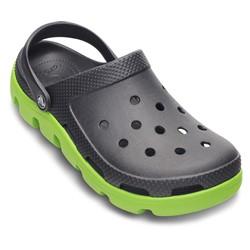 Crocs - Duet Sport Clog Unisex Footwear
