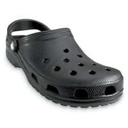 Crocs Classic (Formerly Cayman) Unisex Footwear
