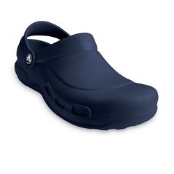 Crocs Specialist Unisex Footwear