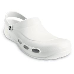 Crocs Specialist Vent Unisex Footwear
