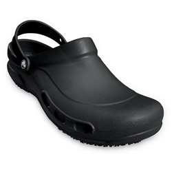 Crocs Bistro / Work Shoe for Adults