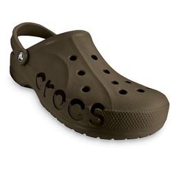Crocs Baya Unisex Footwear
