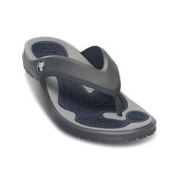 Crocs MODI Flip Unisex Footwear