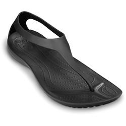 Crocs Sexi Flip Women Womens Footwear