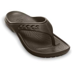 Crocs - Baya Flip Unisex Footwear