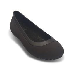 Crocs - Women Mammoth Flat Shoes