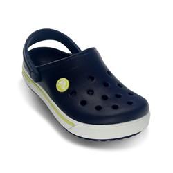 Crocs - Kids Unisex Crocband II.5 Clog Kids Shoes