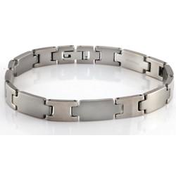 Titanium Bracelet (TIBX-022)