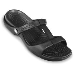 Crocs Cleo III Women Womens Footwear