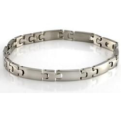 Titanium Bracelet (TIBX-028)