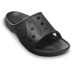Crocs - Baya Slide Unisex Footwear