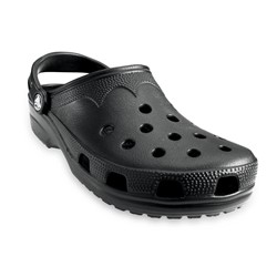 Crocs Beach Unisex Footwear