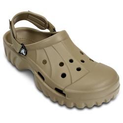 Crocs Off Road Shoes,Crocs Off Road Shoes