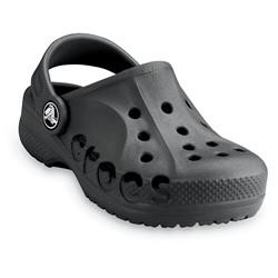 Crocs Baya Kids Unisex Footwear