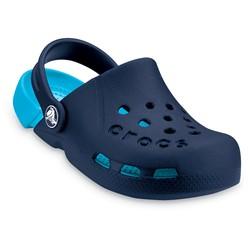 Crocs Kids Electro Shoes